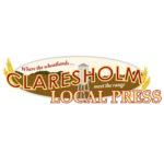 Claresholm Local Press