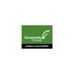 Community Futures Alberta Southwest