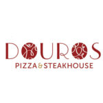 Douros Pizza & Steak House