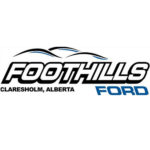 Foothills Ford Sales