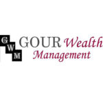 Gour Wealth Management