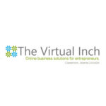 The Virtual Inch