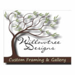 Willowtree Designs