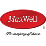 Maxwell South Star Realty