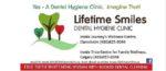 Lifetime Smiles Dental Clinic