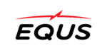 EQUS – South Area Office