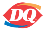 Patel INC ( Dairy Queen)