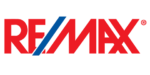 Tom Barnes – ReMax