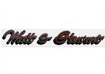 Watt & Stewart Commodities Inc.
