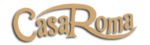 Casa Roma Pizza & Steak House