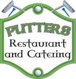 Putters Restaurant and Catering