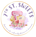 7th St. Sweets