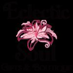 Eclectic Soul