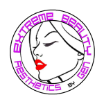 Extreme Beauty Aesthetics by Gen