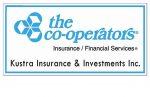 Kustra Insurance & Investments Inc.