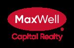 Maxwell Capital Realty