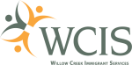 Willow Creek Immigrant Services