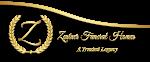 Zentner Funeral Homes